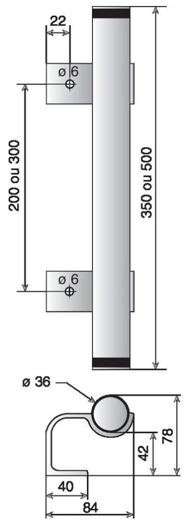 Sortie totale dz 5321 70 150 kg coulisse bille et bois coulisses - Coulisse de tiroir grande longueur ...