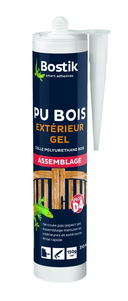 colle polyur thane bois ext rieur