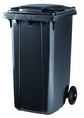 poubelle conteneurs 2 roues. Black Bedroom Furniture Sets. Home Design Ideas