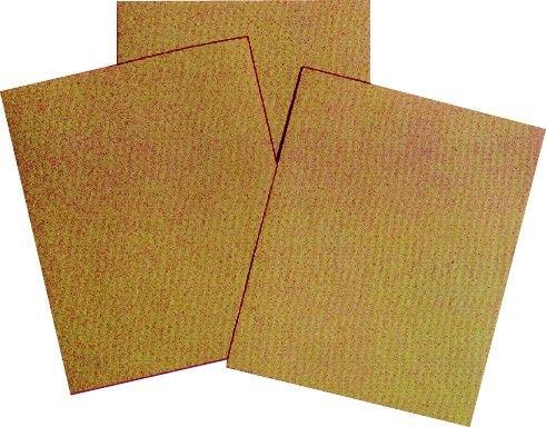 1400 Sianor - dimensions 230 x 280 mm