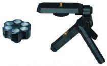 Accessoires pour laser