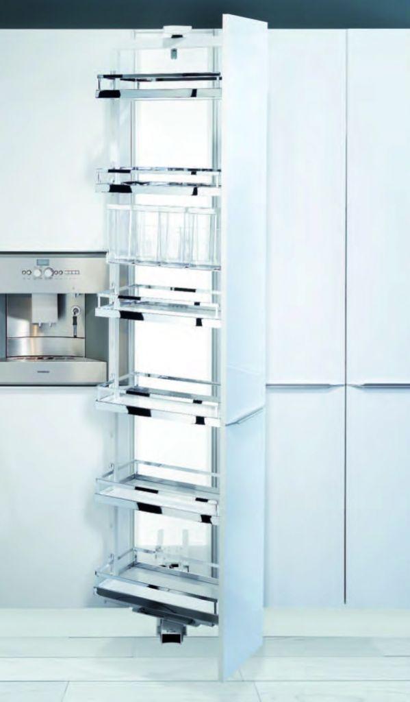 agencement de cuisine armoire coulissante dispensa swing. Black Bedroom Furniture Sets. Home Design Ideas