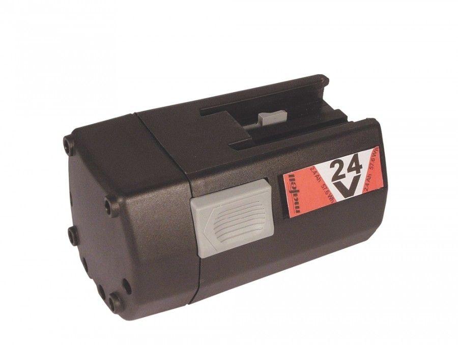 Batterie Mafell