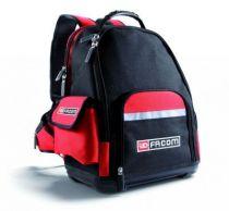 Boîte à outils textile sac à dos - BS.L30
