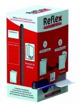 Boîte distributrice premiers secours Reflex