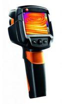 Caméra thermique 870-1