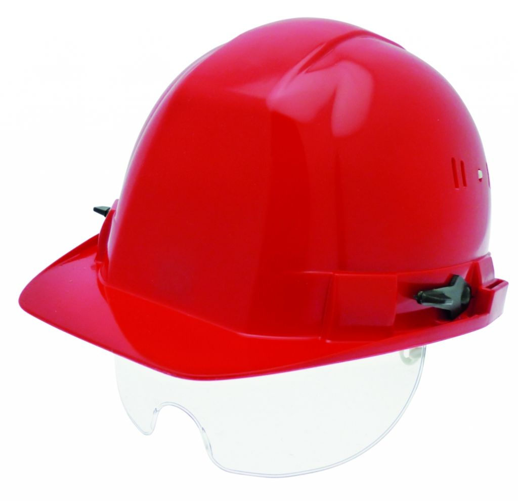 Casques de chantier visioceanic - Casque de chantier enfant ...