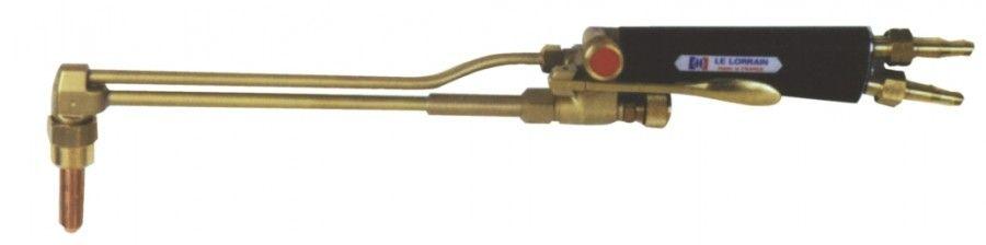 Chalumeaux coupeurs type DV1 G