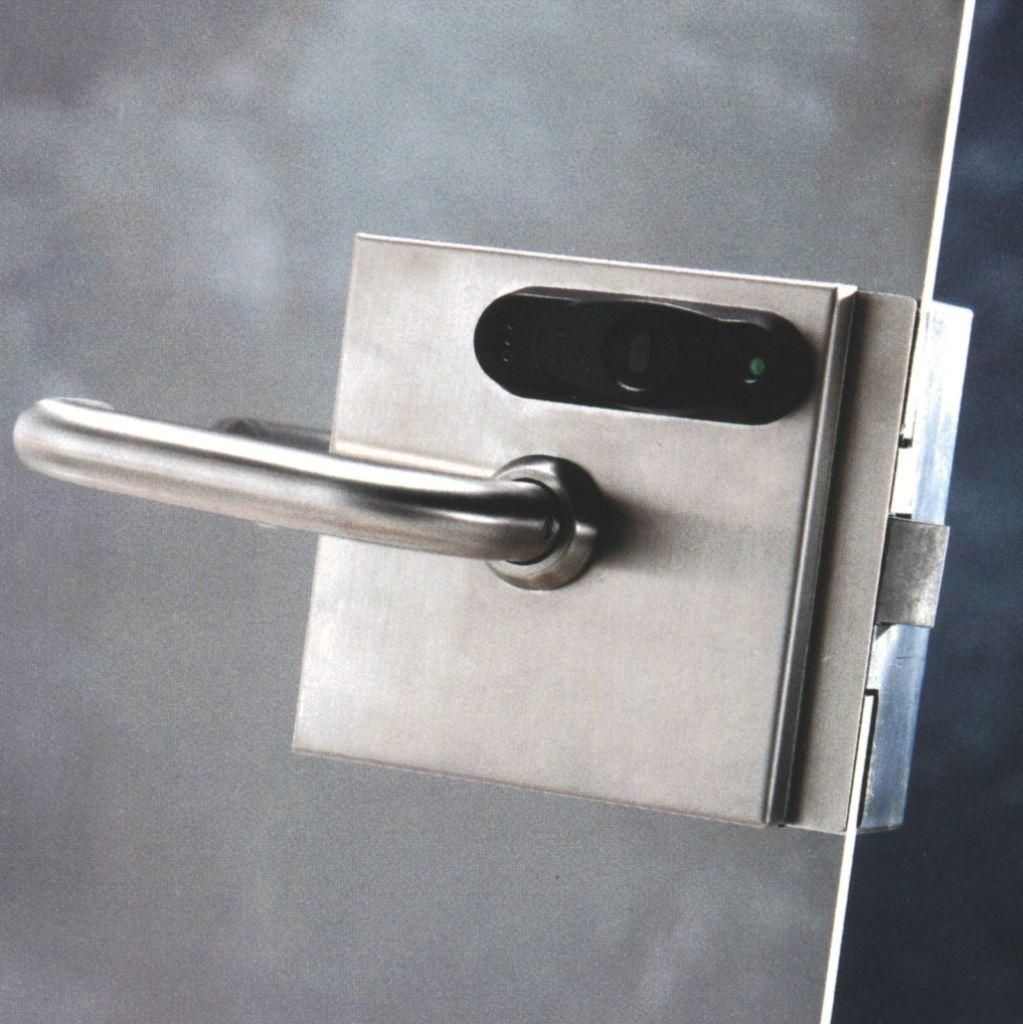S rie gold base ferrure de porte coulissante galandage for Epaisseur porte a galandage
