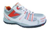 Chaussures Amazone - S1P SRC