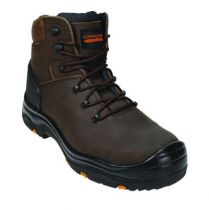 Chaussures Topaz High hautes - S3 SRC HRO