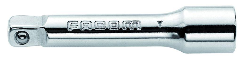 Facom - KLtools Australia - (Powered)