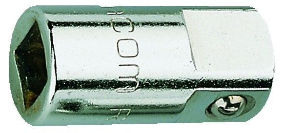 """Clé à douille série radio 1/4"""" Facom augmentateur 1/4` à 3/8` R.232"""