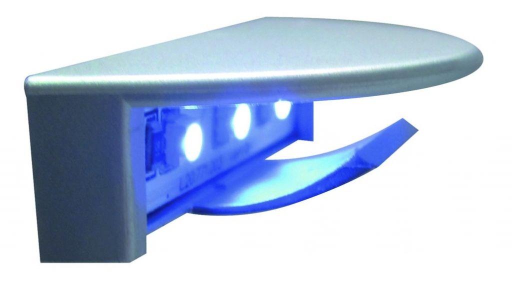 tablette verre. Black Bedroom Furniture Sets. Home Design Ideas