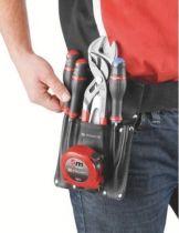 Composition maintenance 6 outils