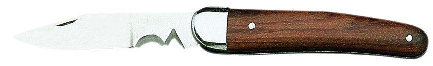 Couteau d\'électricien avec dénudeur - Facom 840.1