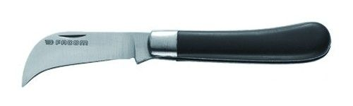 Couteau d\'électricien lame serpette - Facom 840B