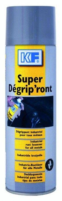Dégrippant super Dégrip\'Ront - 6022