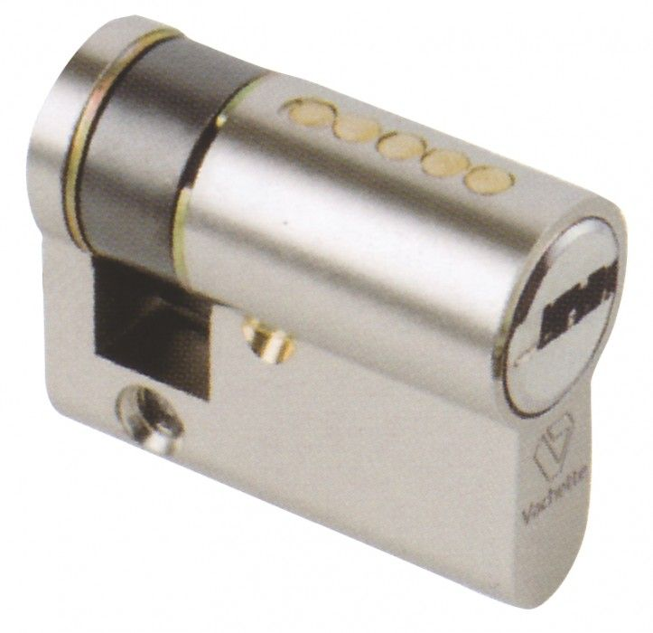 Demi - cylindre VX Pro