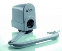 FAAC 391 - Energy Kit