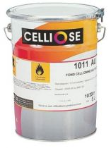 Fond Celliomine - vernis de fond - LS1011-05