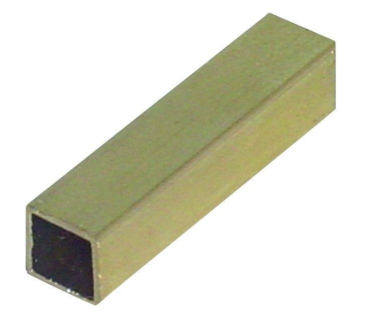 Fourreau laiton - 50 mm