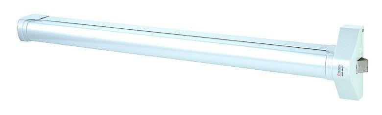 Gamme Alpha série 1600 Touch Bar