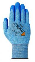 Gants tricotés enduits hyFlex® 11-920