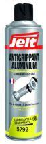Lubrifiant aérosol anti-grippant alu - 5792
