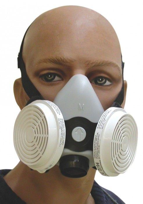 Masques réutilisables sanair light