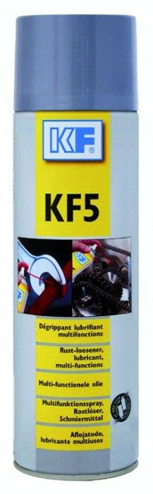 Multifonctions KF5 - 6030