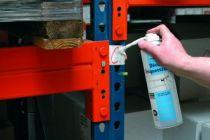 Nettoyant décolle étiquettes FPS - 6015