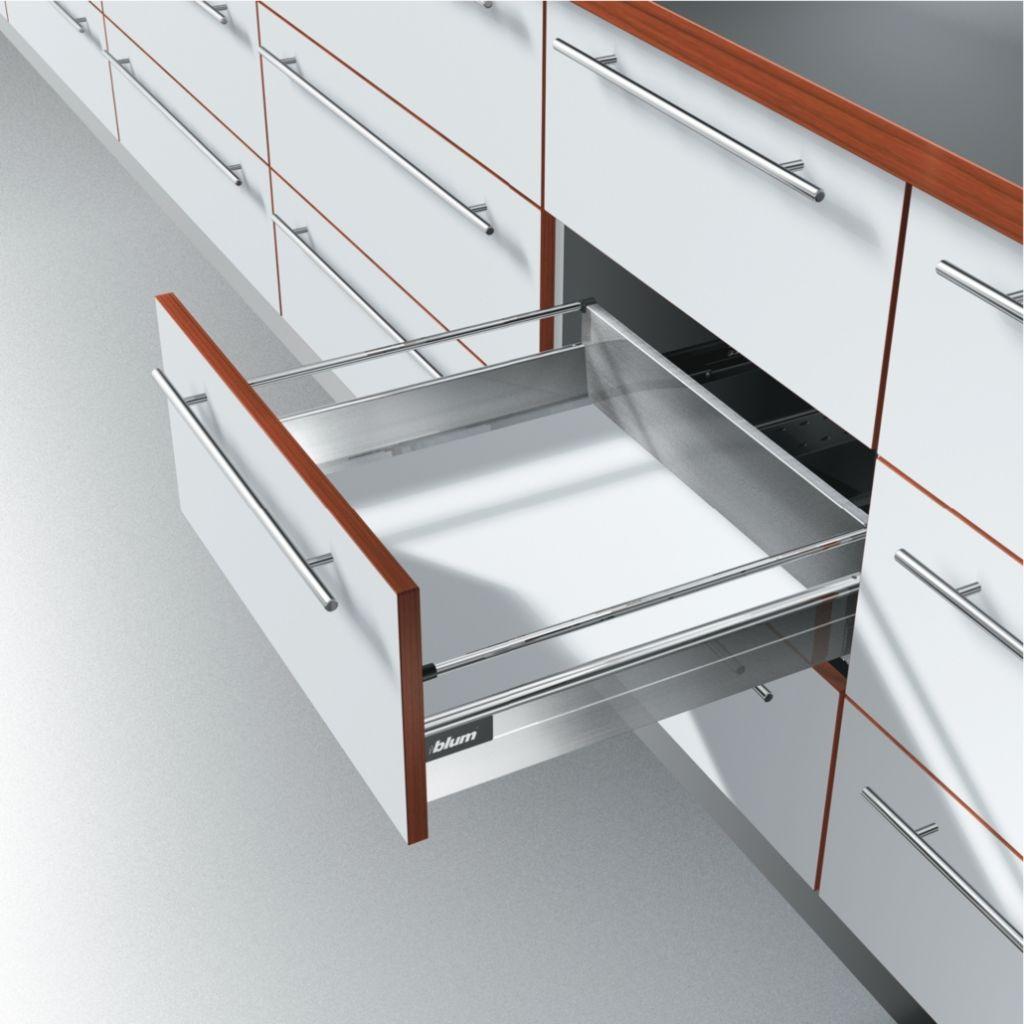 coulisse tiroir grande longueur 28 images coulisse. Black Bedroom Furniture Sets. Home Design Ideas