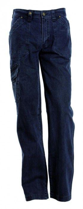 pantalons pantalon timberland pro 610. Black Bedroom Furniture Sets. Home Design Ideas