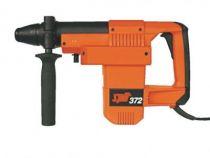 Perforateur SDS Max 372 - 6.9 Joules