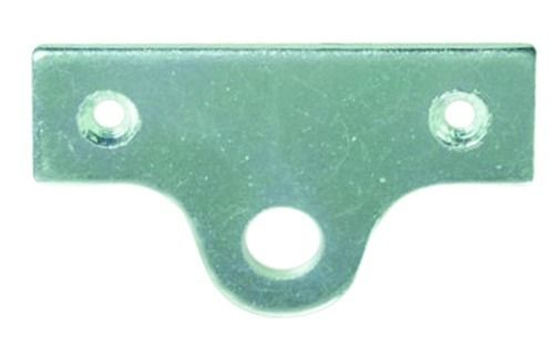 Platine porte-cadenas