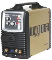 Poste à souder Tig DC TT 162 HF