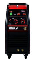 Poste Mig Mag Lincoln Electric powertec 255C