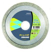 Pro HF - série Pro
