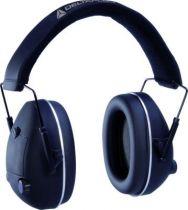 Protection auditive casque anti-bruit Pit-Stop