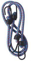 Sandow et accessoires monté avec crochets