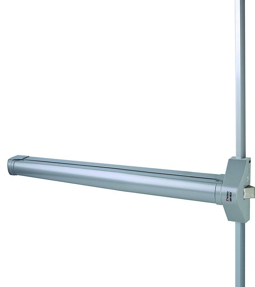 Série 1600 Touch Bar - version PA - non CFPF