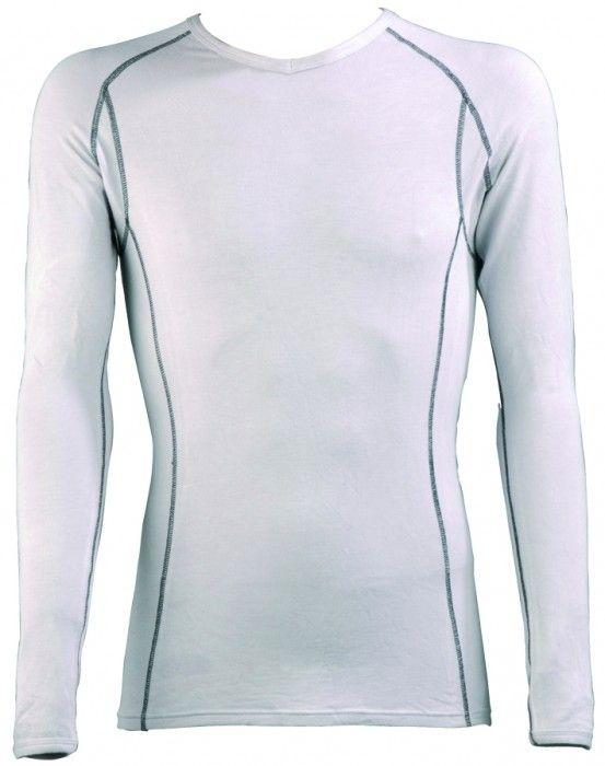 Tee-shirt Bodywarmer
