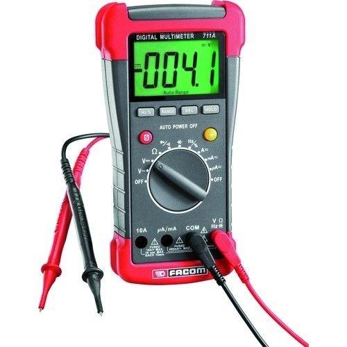 Testeur d\'électricité 711 APB