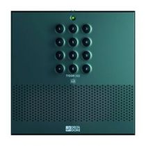 Transmetteur téléphonique TYDOM 310 RTC