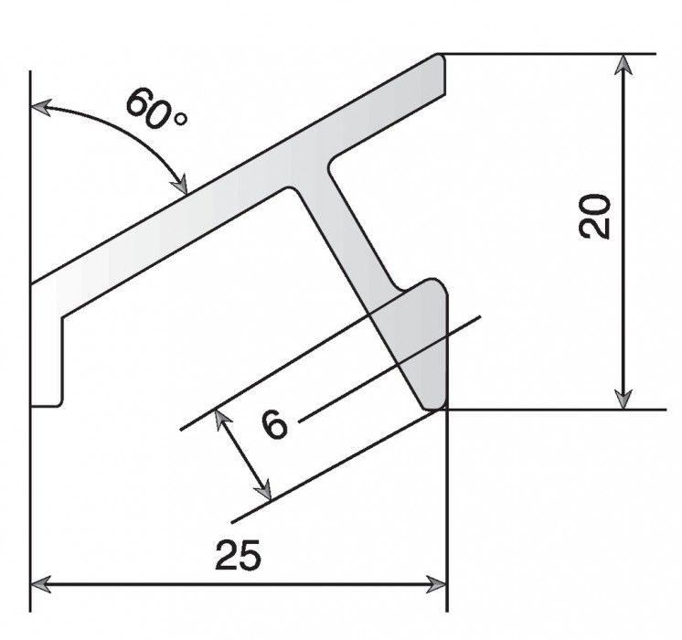 Jet d eau type P30028