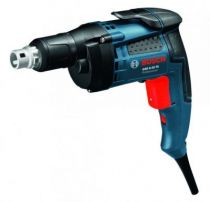 Visseuse GSR 6-25 TE - 701 Watts