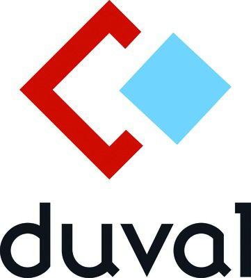 DUVAL-BILCOCQ