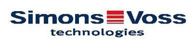 SIMONSVOSS TECHNOLOGIES