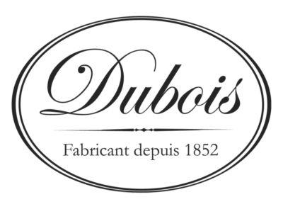 DUBOIS SAS